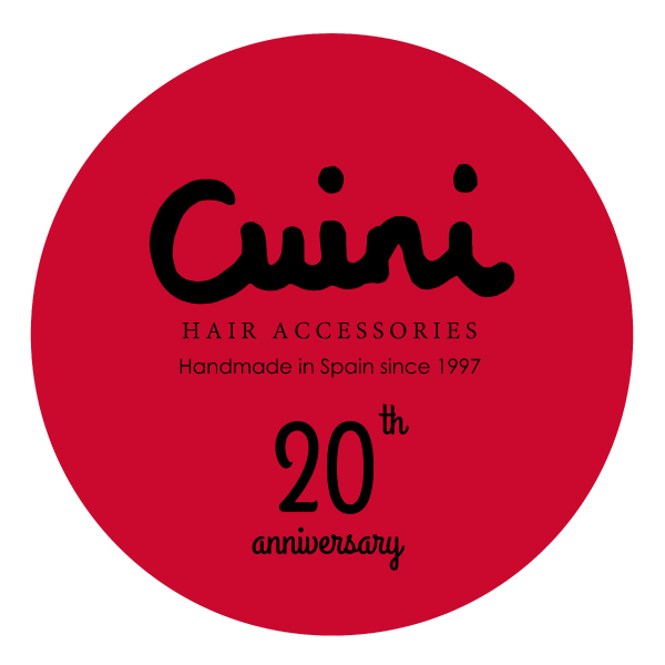 cuini hair accessories