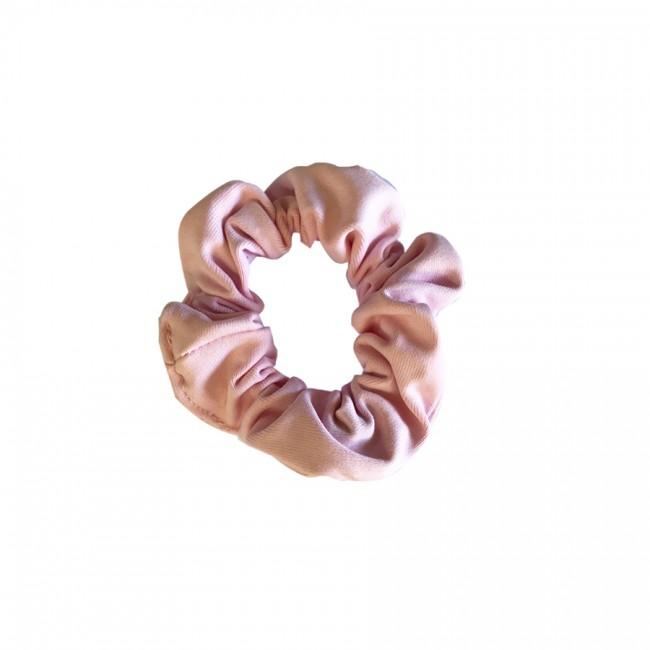 Coletero Donut Lycra
