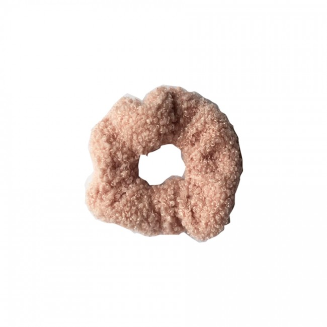 Coletero Donut Borreguito