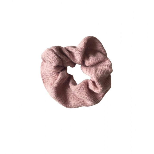 Coletero Donut Lana