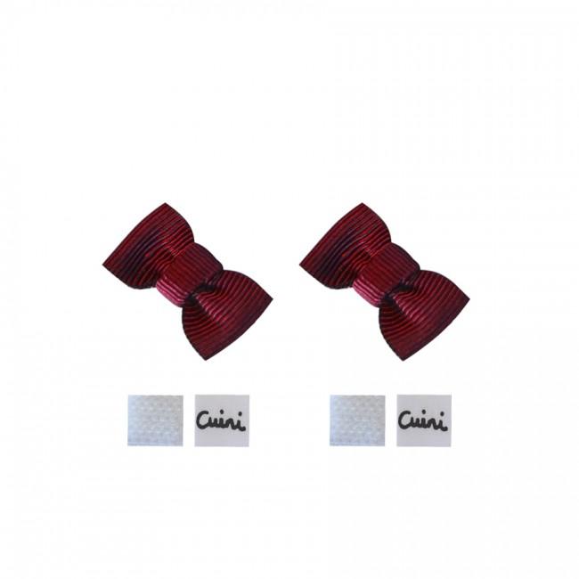 Velcro Lazo Grosgrain Ancho 15 mm (2 Pack)